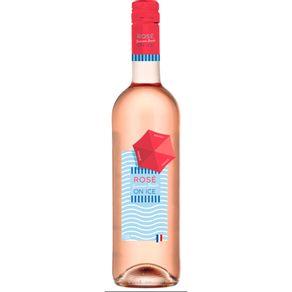 Vinho-Frances-Summer-Break-Rose-750ml