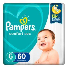 Fralda-Pampers-Confort-Sec-G-60-Tiras