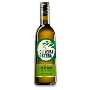 Azeite-Portugues-Oliveira-Da-Serra-Extra-Virgem-500ml