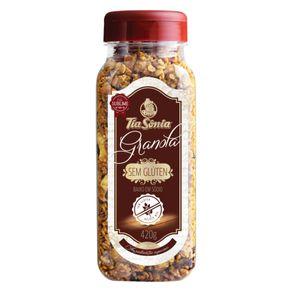 Granola-Tia-Sonia-Sem-Gluten-420g