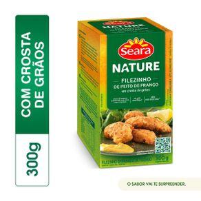 058413e5efe48a8c505709d299a0c833_empanado-em-crosta-de-graos-seara-nature-300g_lett_1