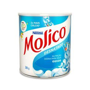 92d897f15882b571d0f58b39d62d228d_molico-leite-em-po-desnatado-total-calcio-lata-280g_lett_1