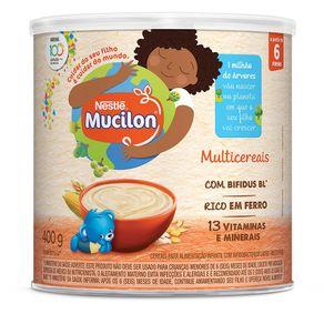 ded03a016369bcbab3199238349b8027_cereal-infantil-nestle-mucilon-multicereais-lata-400g_lett_1