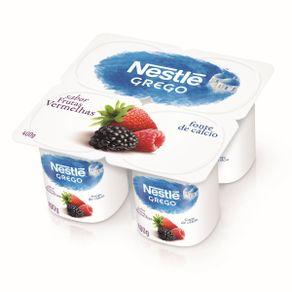 c30f3c4b3fcb47485c0778fe7132e0ef_iogurte-nestle-grego-frutas-vermelhas-bandeja-400g-com-4-unidades_lett_1