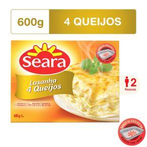 e5195c7709cbe393bfc46f98f73a856f_lasanha-seara-4-queijos-600g_lett_1