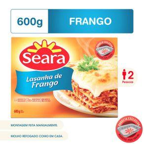 2f1a58e8e4a241e4a3b86cd281473010_lasanha-seara-frango-600g_lett_1