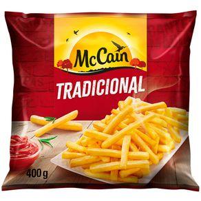 Batata-McCain-Tradicional-Congelada-Pacote-400-g