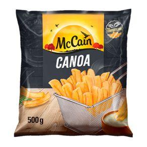 Batata-Canoa-Mc-Cain-Congelada-500g