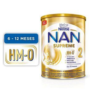 5913cf3d2659997f7aa393a8dc746d4b_formula-infantil-nan-supreme-2-800g_lett_1