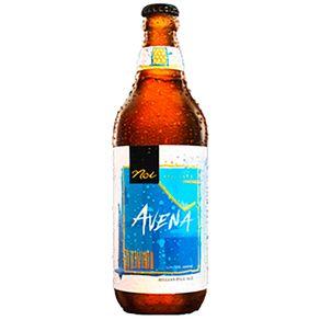 Cerveja-Noi-Avena-Belgian-600ml