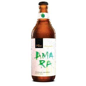 Cerveja-Noi-Amara-Imperial-Ipa-600ml
