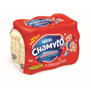 73fac5a74f878b56cb6efad320a70cbd_leite-fermentado-nestle-chamyto-450g-6-unidades_lett_1