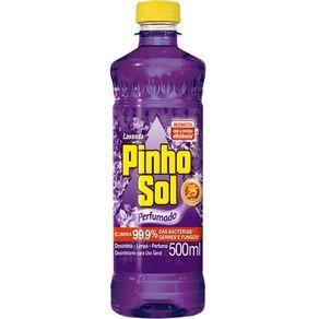 Desinfetante-Pinho-Sol-Perfumado-Lavanda-500ml