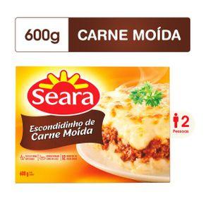 1d5e8f0682e3c51e62339b86fcd90d31_escondidinho-de-carne-seara-600g_lett_1