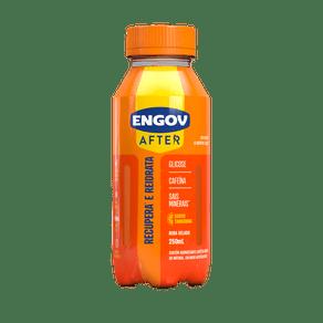 BEB-ENGOV-AFTER-250ML