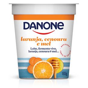 IOG-NAT-DANONE-160G-LAR