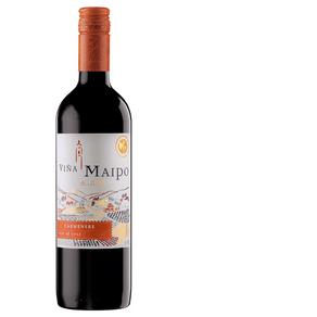 VIN-CHIL-V-MAIPO-750ML