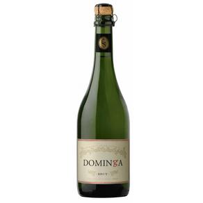 ESPUM-D-DOMINGA-750ML