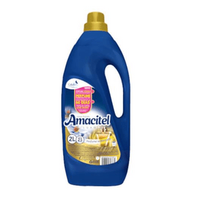 AMAC-RPA-AMACITEL-2L