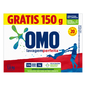 DETERG-OMO-16KG-PG1450