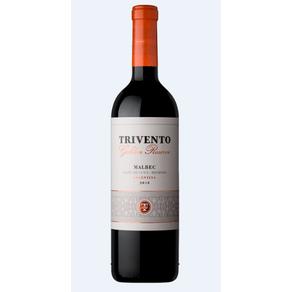 VIN-ARG-TRIVENTO-750ML