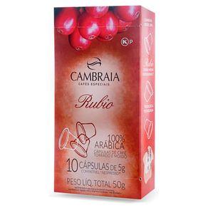 Cafe-em-Capsula-Cambraia-Rubio-10-Unidades-50g