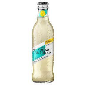 Drink-Pronto-Schweppes-Vodka-Citrus-250ml