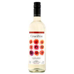 vinho-espanhol-crucillon-campo-de-borja-viura-branco-750ml