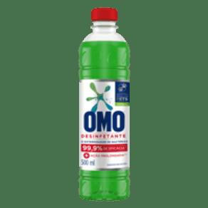DESINF-U-GERAL-OMO-500ML