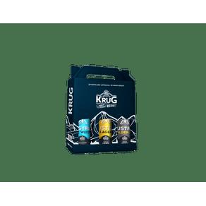 KIT-CERV-AUSTRIA-3X600ML
