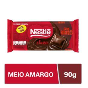24e988e46e01a704772da8c84803e35f_chocolate-nestle-classic-meio-amargo-90g_lett_1
