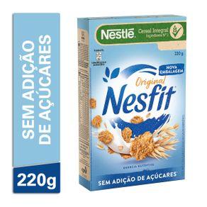 9083cb591d88163448b864a5f6c8dcad_cereal-matinal-nesfit-sem-adicao-de-acucares-220g_lett_1