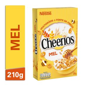f84430db54e99597ea0536771f5c71f7_cereal-matinal-cheerios-4-cereais-com-mel-210g_lett_1