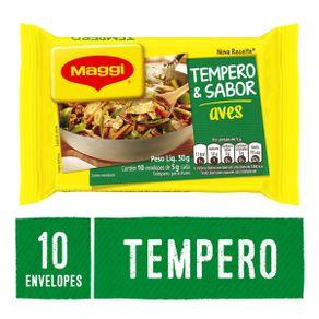 926b30007e374a714699fa8b1f964ae5_tempero-maggi-aves-e-peixe-pacote-50-g_lett_1