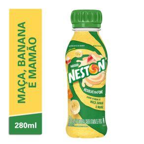 956fb1b645bd4012fcdca7847fb9e098_bebida-lactea-neston-maca-banana-e-mamao-280ml_lett_1