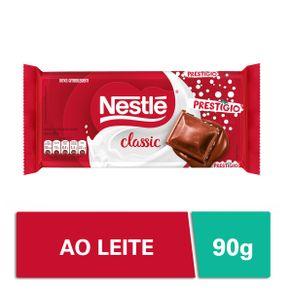 8649e899ad1db3bf17a5b88c7e077049_chocolate-nestle-classic-prestigio-90g-choc-nestle-90g-ta-classic-prestig_lett_1