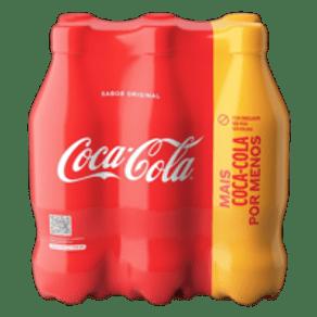 REFR-COCA-6X600ML