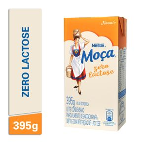 67e3827d138aa33255efff64858152e4_leite-condensado-moca-zero-lactose-caixinha-395g_lett_1