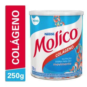 7748f37b31a5a114efe4d3a204b2f624_composto-lacteo--molico-colageno-250g_lett_1