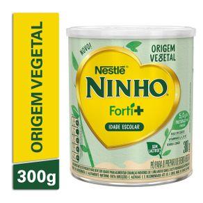 f493392a37aa0afc1c1c32c06e7d7007_ninho-forti--bebida-vegetal-lata-300g_lett_1