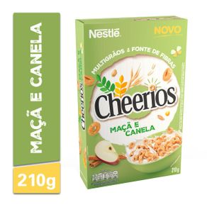 07f1c2a2d2f0d519c2c88a7d36056132_cereal-mat-cheerios-210g_lett_1