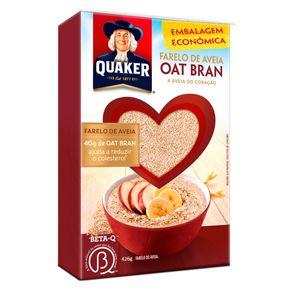 farelo-de-aveia-quaker-oat-bran-caixa-426g-embalagem-economica