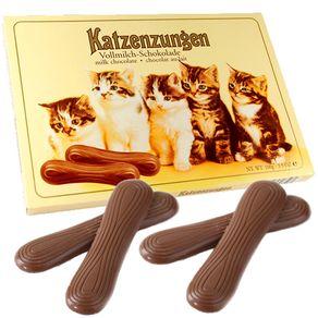 Chocolate-Ao-Leite-Katzenzugen-Lingua-De-Gato-100g
