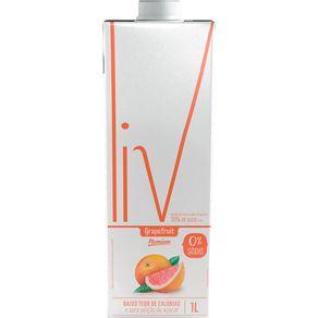 Suco-Liv-Tetra-Pak-1L-Grapefruit--