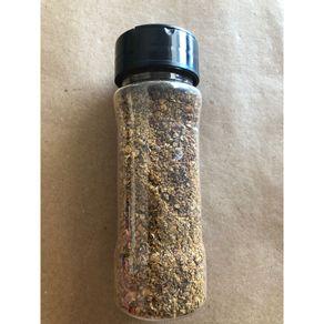 Condimento-Super-Nosso-Agar-Agar-Pote-76g