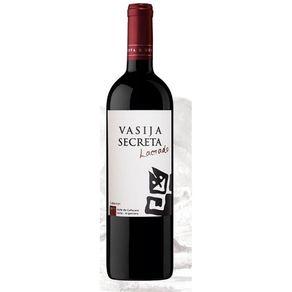 Vinho-Argentino-Vasija-Secreta-Lacrado-750ml-Cabernet-Sauvi-
