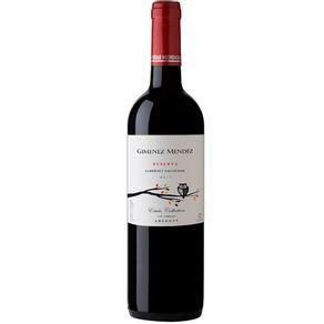 Vinho-Uruguaiano-Gimenez-Mendez-State-Collection-Reserva-Tannat-750-ml
