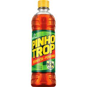 Desinfetante-Pinho-Trop-Pinho-e-Menta-500-ml