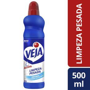 409304fd07d59c0eddf4647eba6d2730_limpador-veja-limpeza-pesada-com-alcool-original-500ml_lett_1