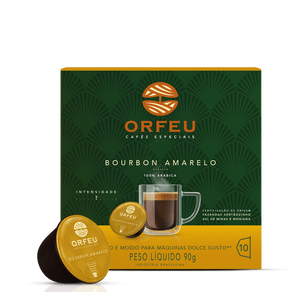 CAPSULA-CAFE-ORFEU-90G-10UN-CX-BOURBON-AMARELO